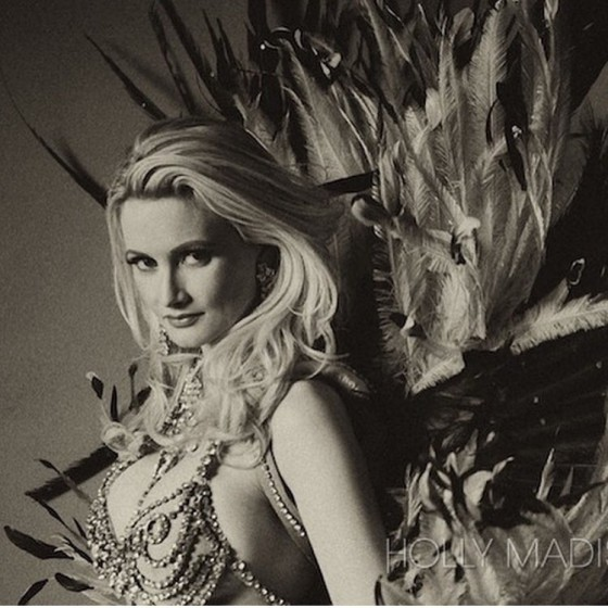 Fashion Archives Page 2 Of 3 Holly Madison Welcome To Holly Madison S Official Site