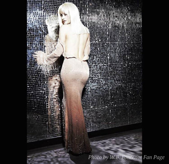 Blog Archives Holly Madison Welcome To Holly Madison S Official Site